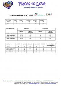 listino-expo-milano-2015_Pagina_1