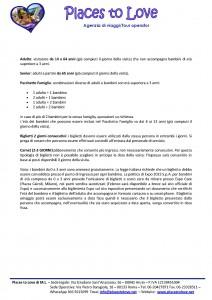 listino-expo-milano-2015_Pagina_2