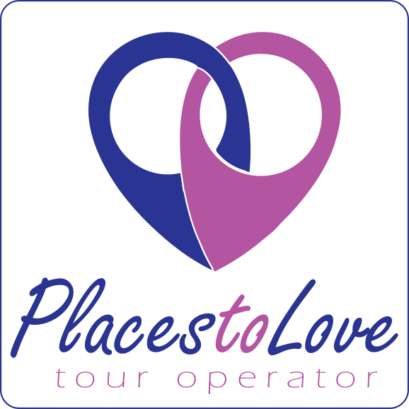 Places to Love Tour Operator