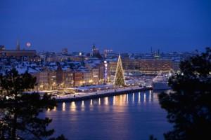 Capodanno-a-Stoccolma