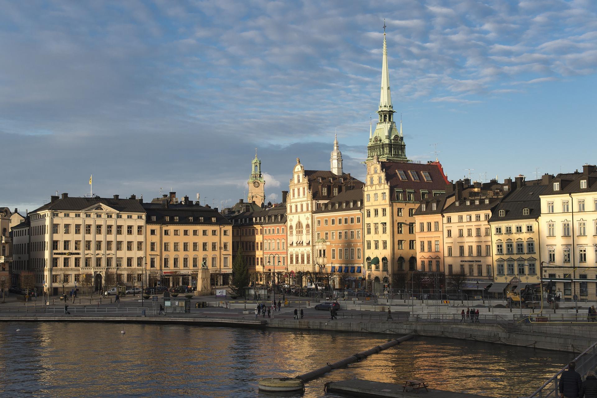 stockholm-718879_1920
