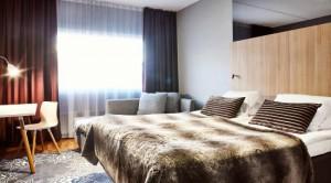 original-sokos-hotel