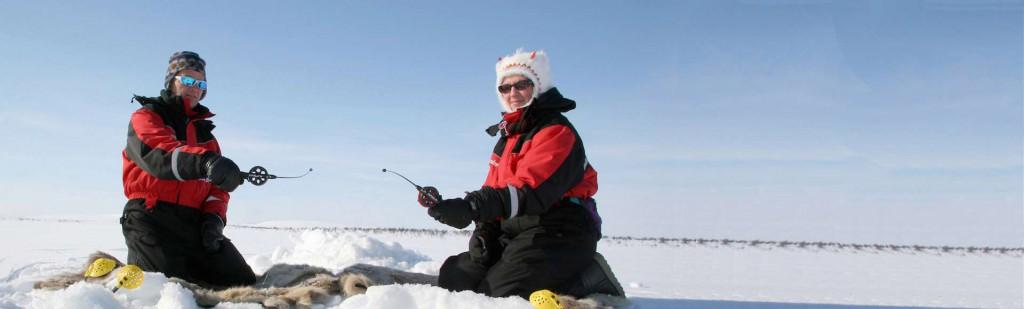 battuta-di-pesca-sul-ghiaccio