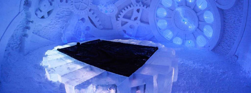 sculture-di-ghiaccio