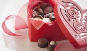 San-Valentino-cioccolatini_980x571