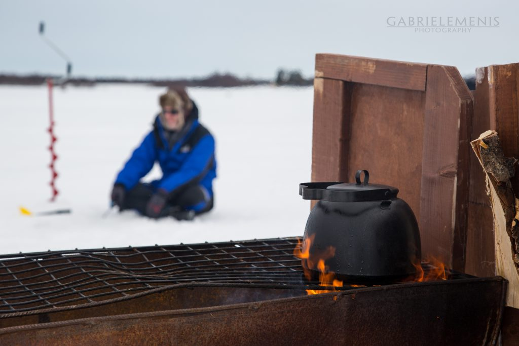 pesca-sul-ghiaccio-menis