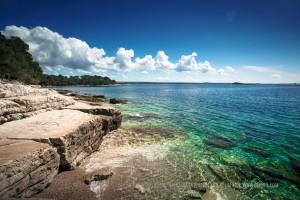 Golden-Cape-Rovinj-2-900x600
