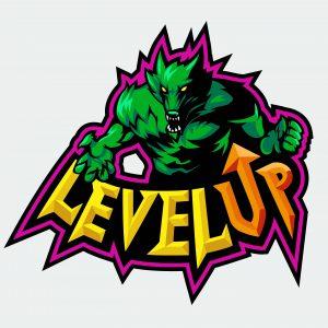 Level Up_Pagina_1