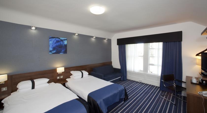 piries-hotel-6