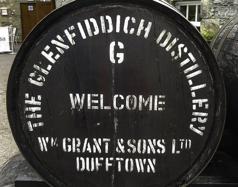 Scozia – Highlands e le vie del Whisky