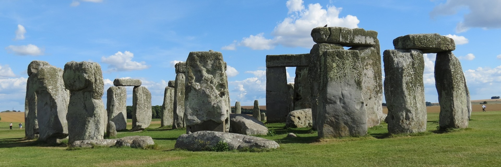 stonehenge-header