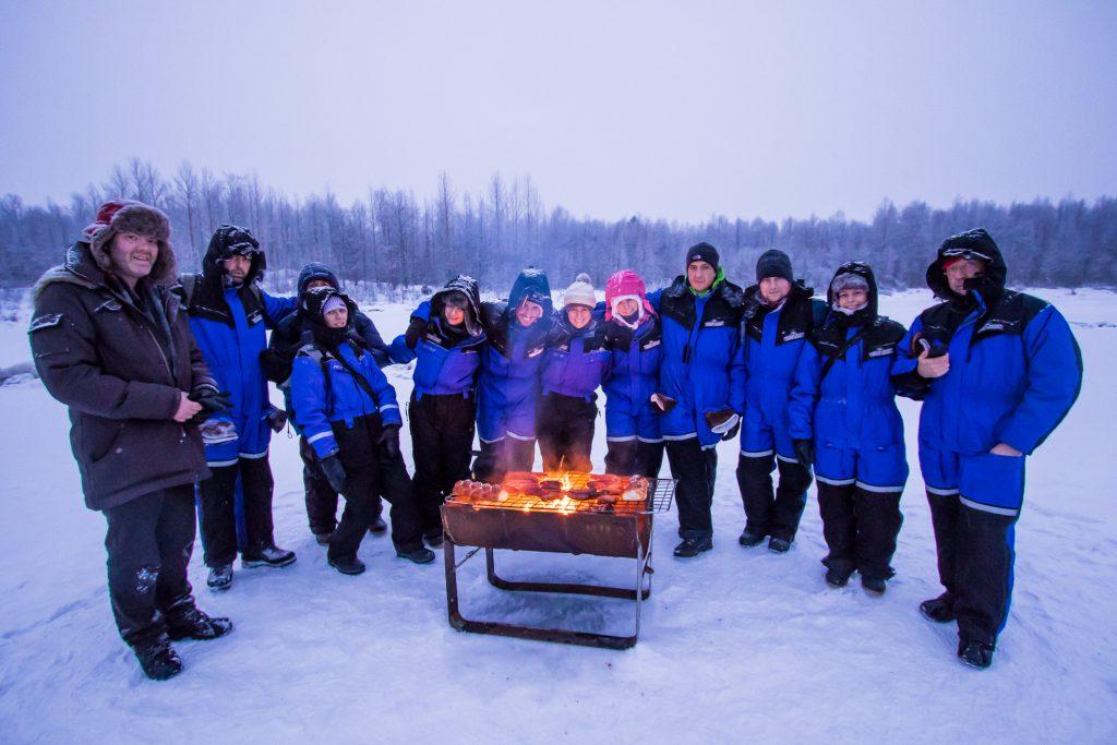 pesca-sul-ghiaccio