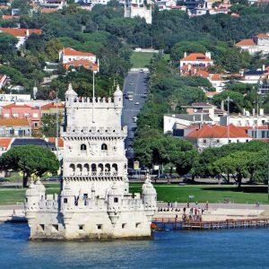 Gran Tour del Portogallo