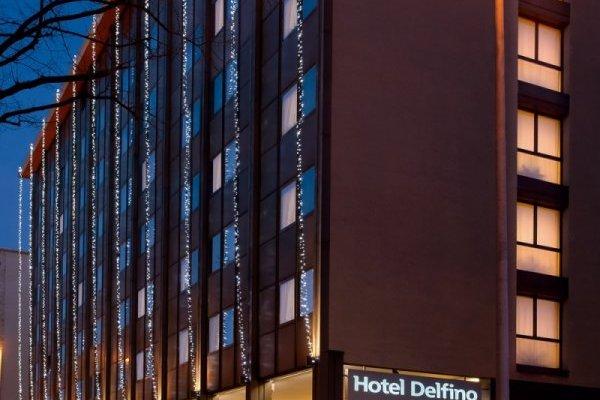600×400.entrada-mobile-hotel-delfino-mestre-venezia-02