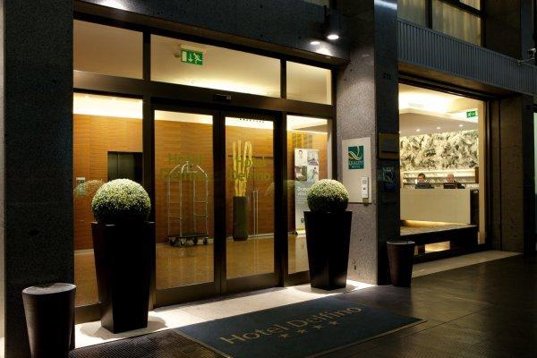 600×400.home-hotel-delfino-mestre-venezia-01