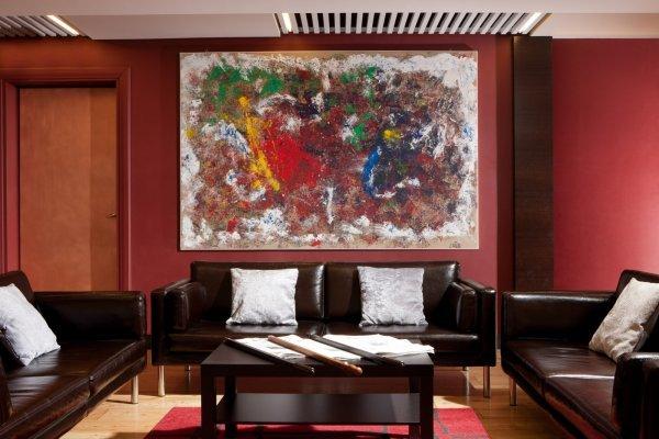 600×400.home-hotel-delfino-mestre-venezia-02