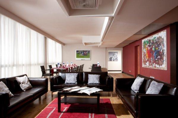 600×400.lobby-hotel-delfino-mestre-venezia-02