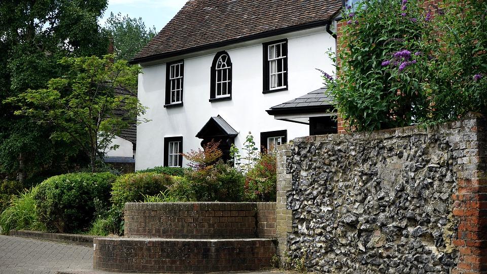 cottage-1522518_960_720