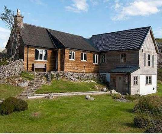 cottage-scotland