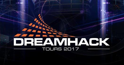 dreamhack-fr-