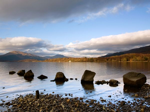 scotland-loch-lomond-trossachs