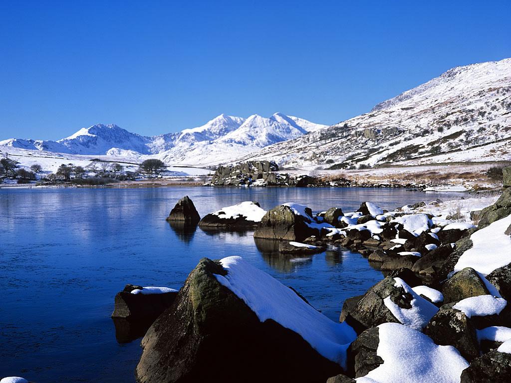 snowdonia-inverno
