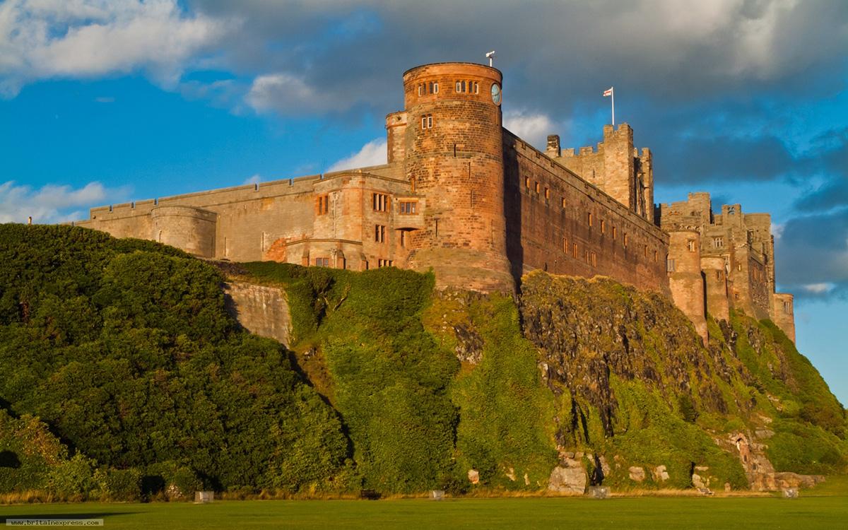 castello-bamburgh