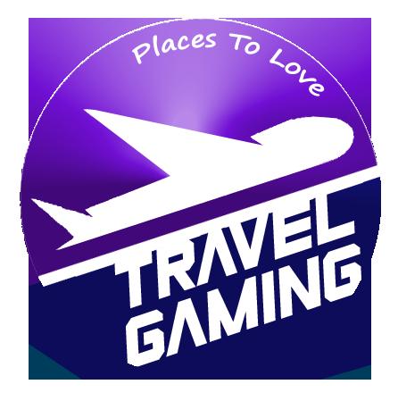 gaming travel