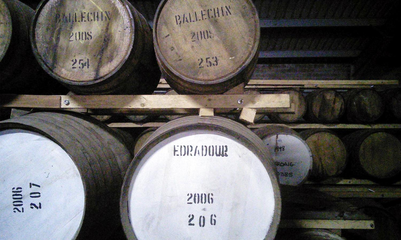 Whisky-edradour-scotland