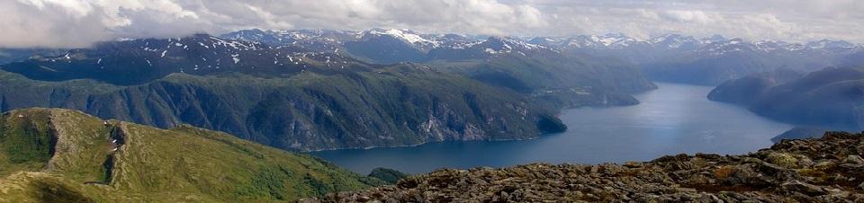 fiordi-norvegesi-header