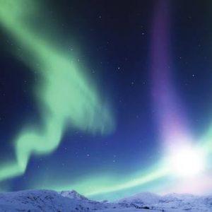 lslanda  & Groenlandia – Spedizione Aurora