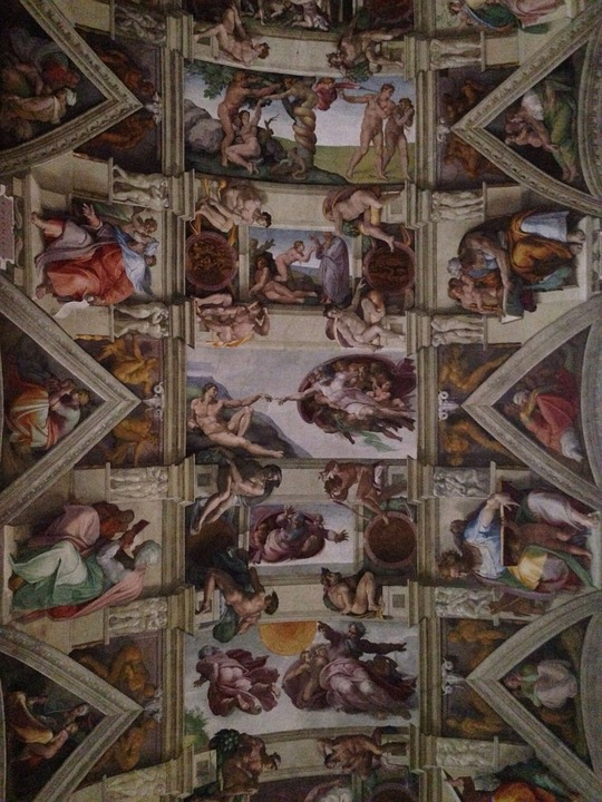 soffitto-cappella-sistina