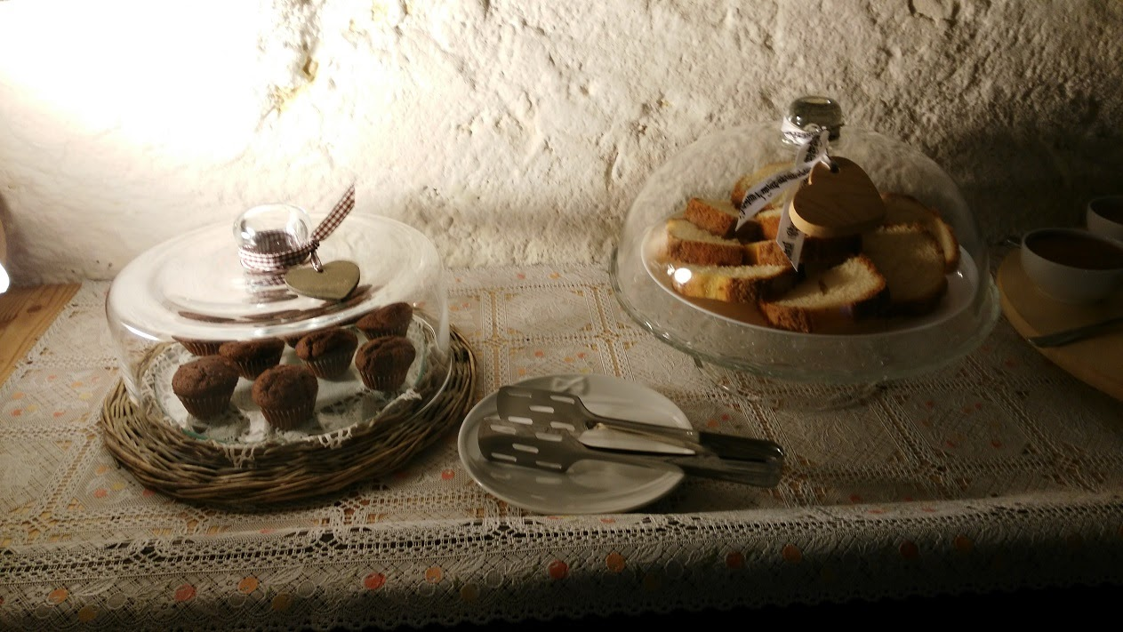 Sala_colazioni (9)