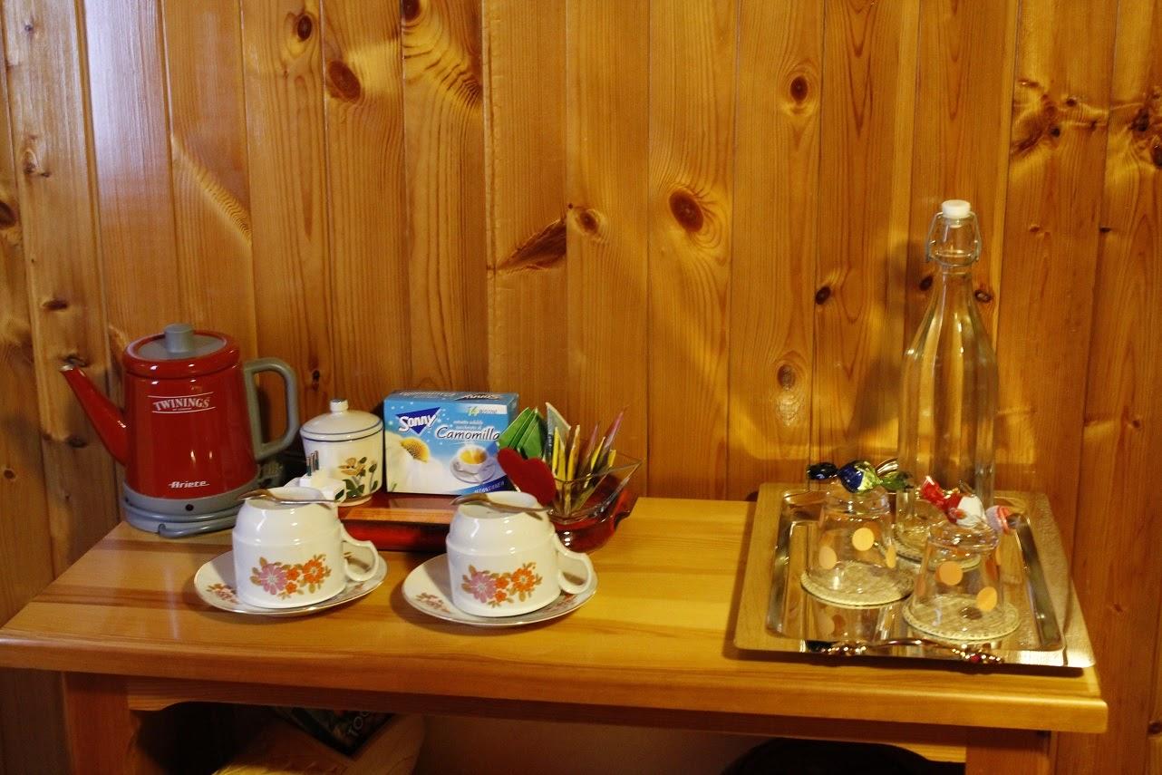 colazione-lamaison-lillianes