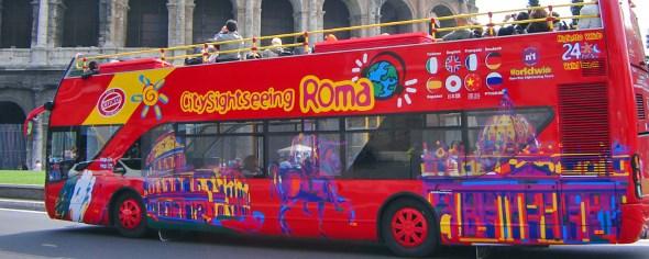 itinerari_tourpanoramico