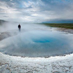 Islanda - Le Luci del Nord