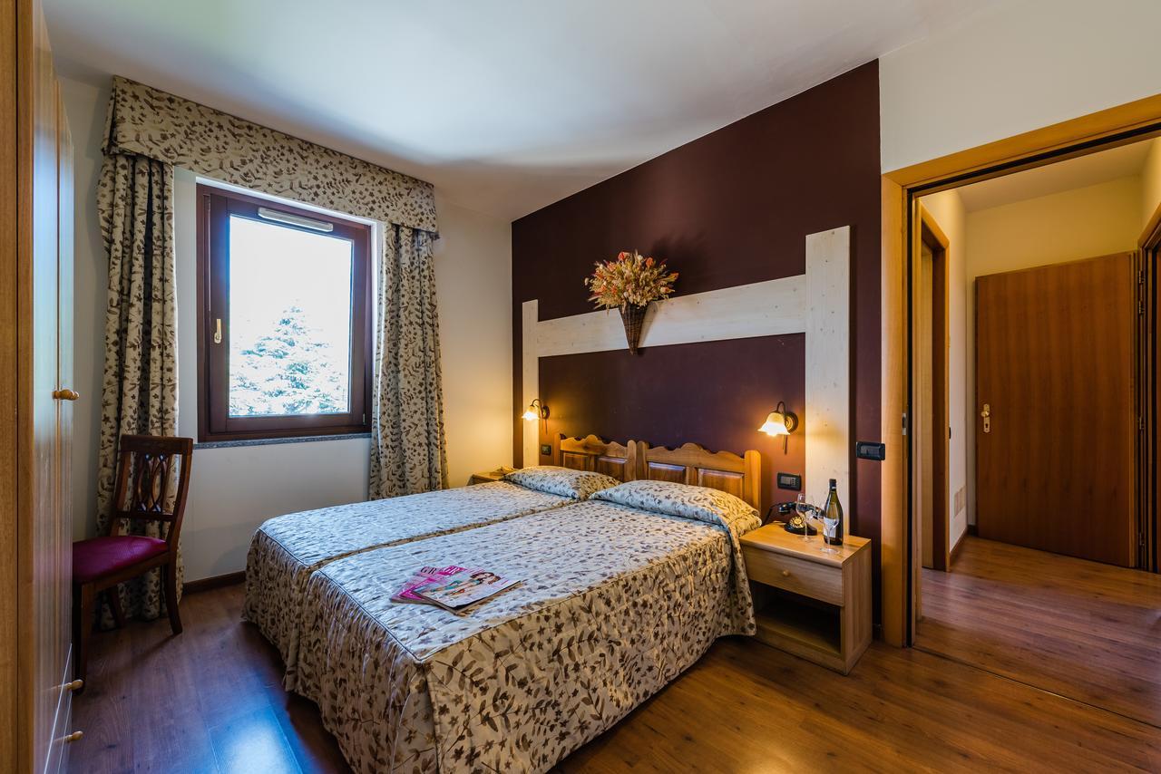 hotel-saint-vincent-15