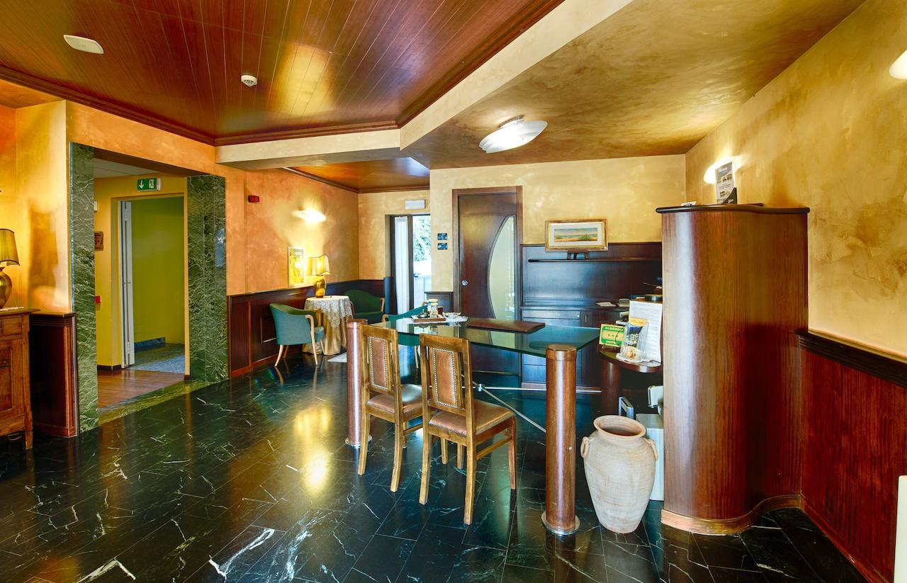 Hotel Foyer Saint Vincent : Hotel saint vincent places to love