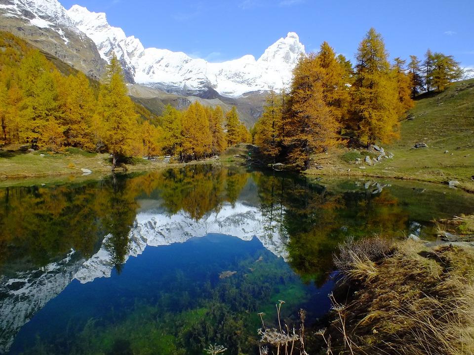 lago-bleu-valledaosta