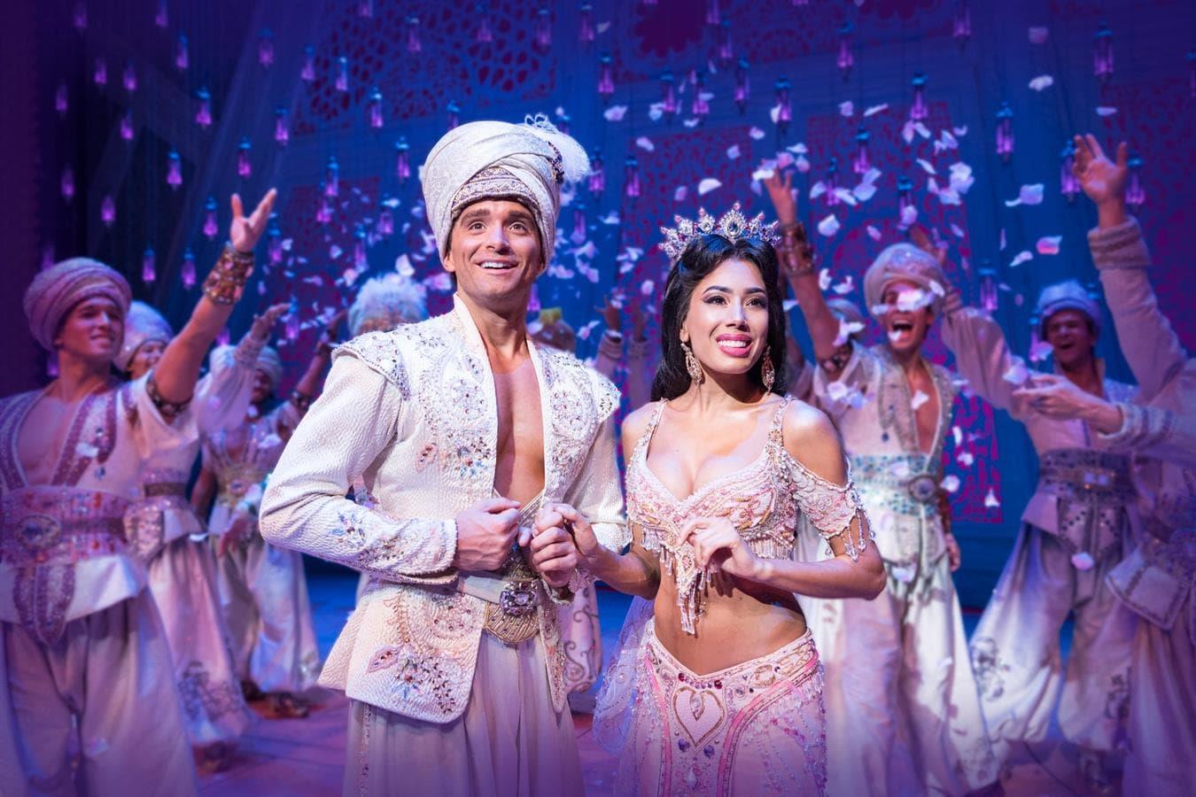 Aladdin-13308