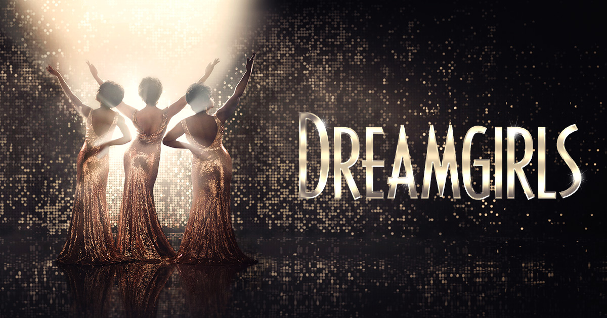 dreamgirls-londra