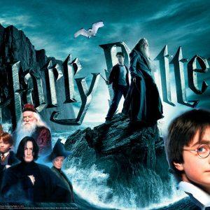 Londra… sulle orme di Harry Potter