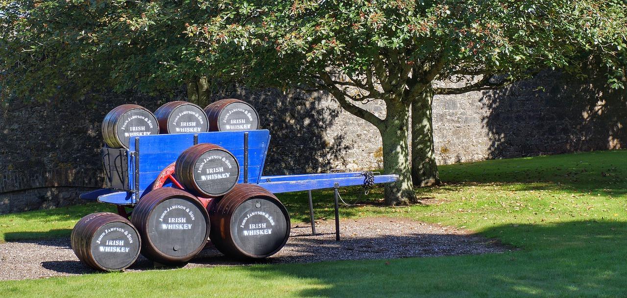 jameson-distillery-irlanda