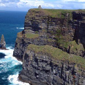 Sud Irlanda