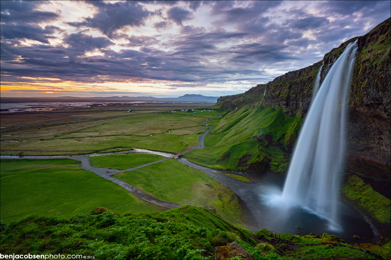 cascata-seljalandsfoss-islanda