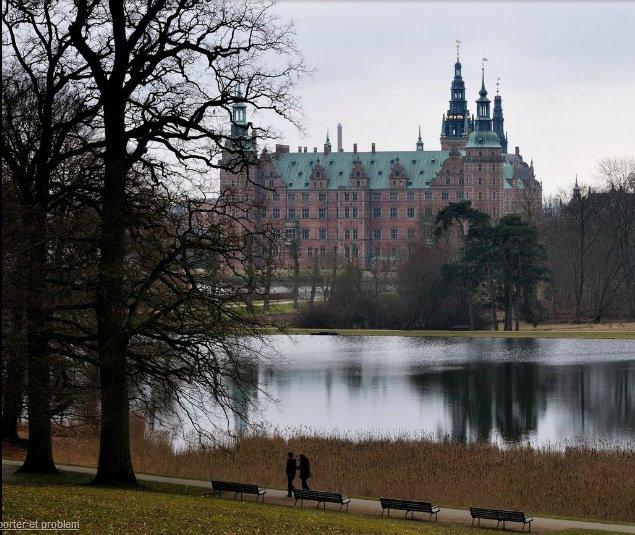 fredericksborge-castle-2