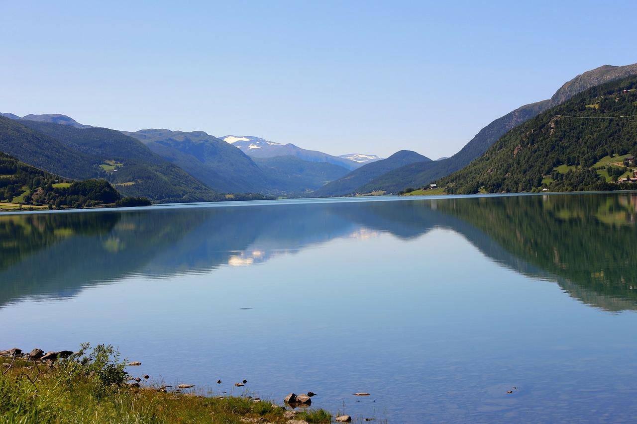 norvegia-gudbransdalen