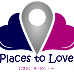 Places to Love Tour Operator Italia/-\Europa