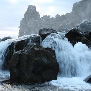 Terre d'Islanda