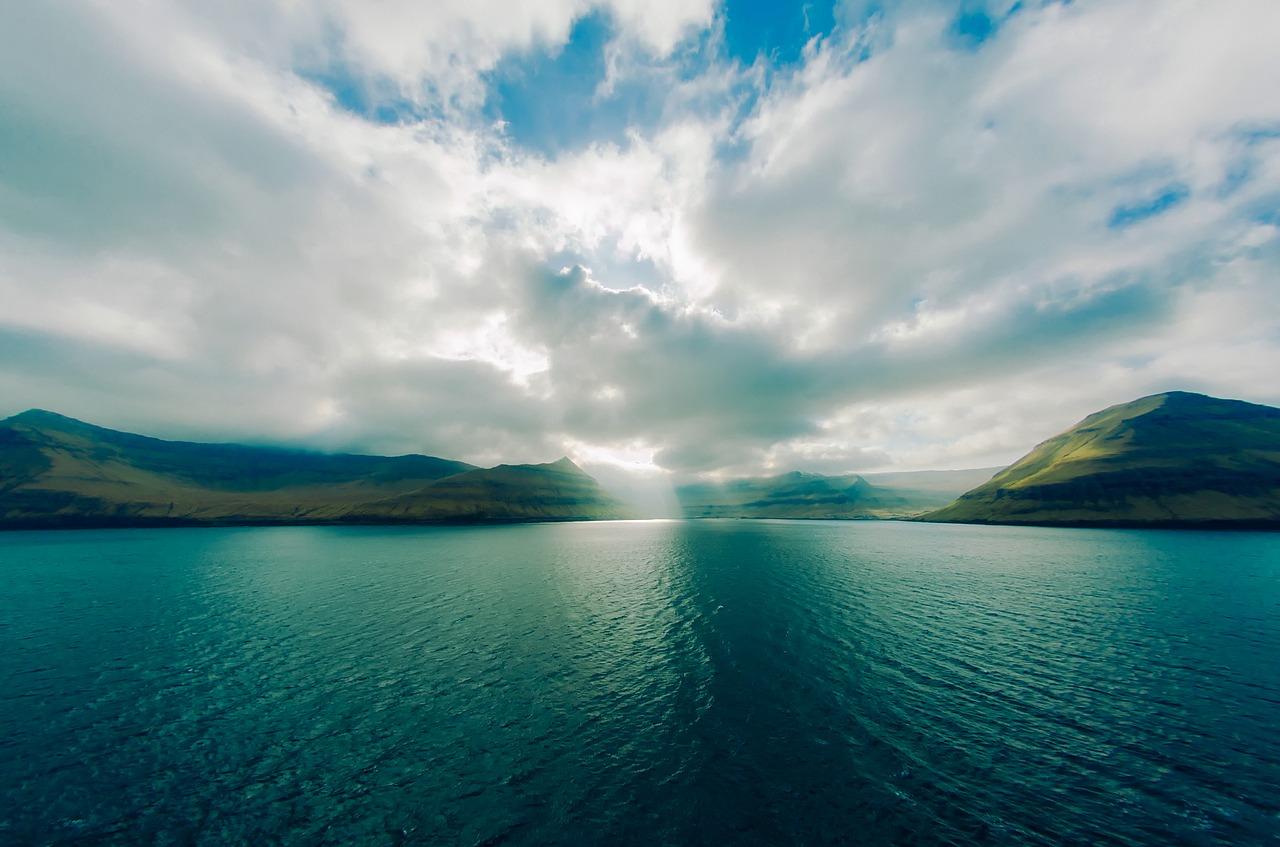 isole-faroe-danimarca